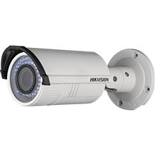 Hikvision DS-2CD2642FWD-IZS 4MP WDR Varifocal Bullet Network Camera